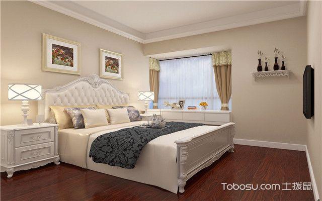 卧室床头朝向介绍