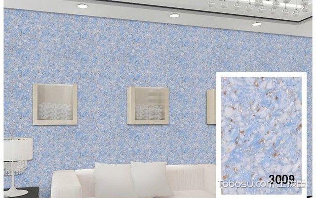 墙衣和硅藻泥哪个好