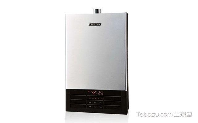 电热水器和燃气热水器哪个好—燃气热水器