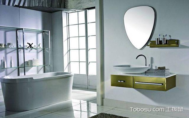 陶瓷卫浴品牌最新排名产品图1