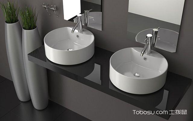 陶瓷卫浴品牌最新排名产品图2