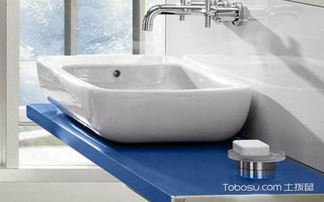 陶瓷卫浴品牌最新排名产品图4
