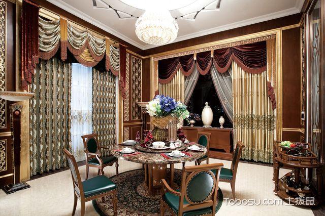 中国十大窗帘品牌排行之摩力克