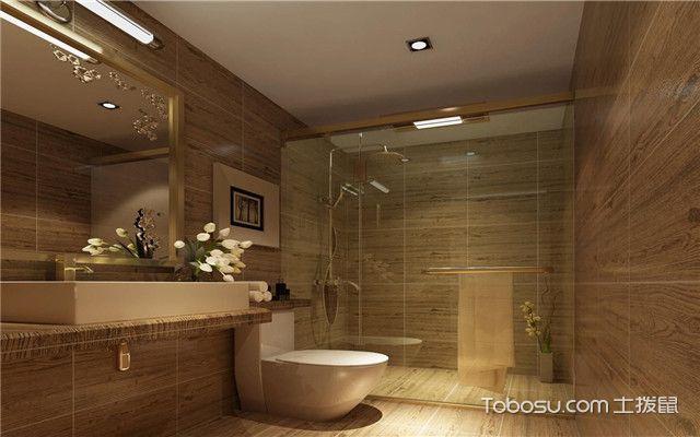 淋浴房价格