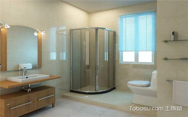 雅立淋浴房怎么样高清图