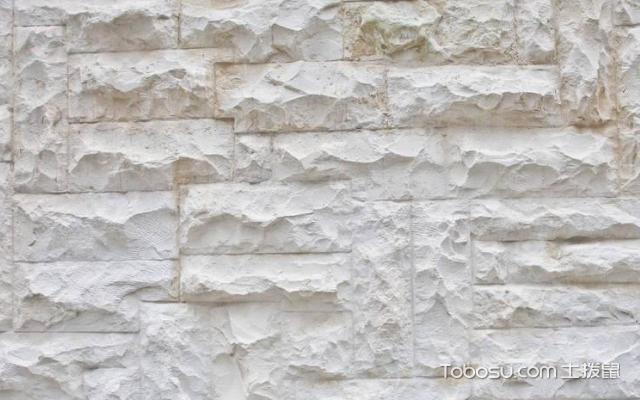 瓷砖选购技巧