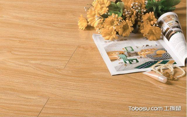 什么牌子木地板比较好介绍
