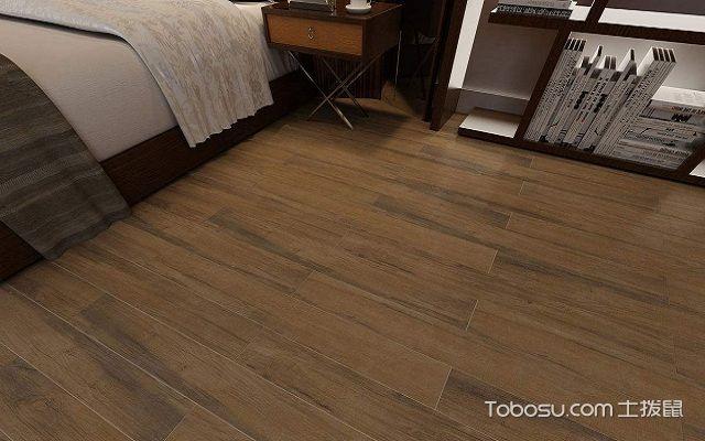 什么牌子木地板比较好大自然