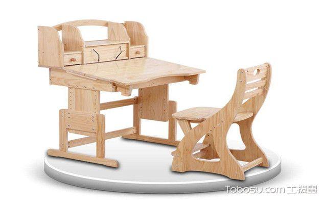 学生房间书桌风水布局书桌图