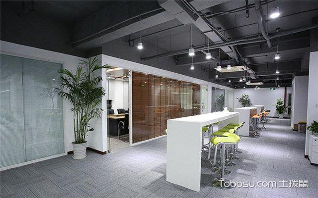 2018办公室风水禁忌