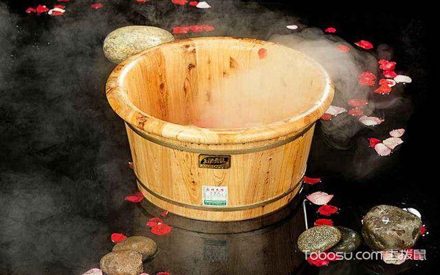 木桶的保养方法介绍