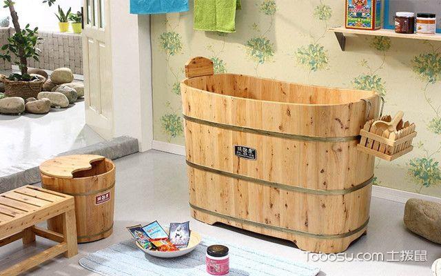 木桶的保养方法盘点