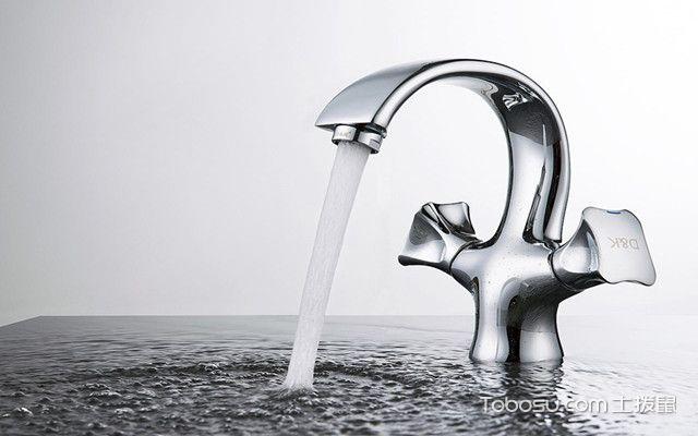 卫浴产品选购技巧盘点
