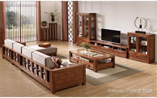 海棠木家具的优点
