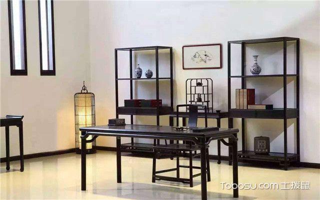 明式家具和清式家具的区别