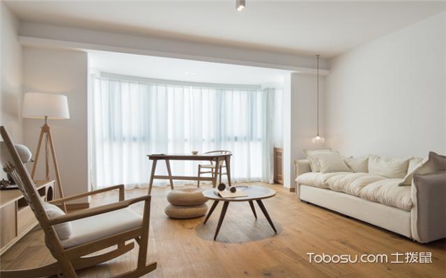 家具如何摆设最聚财