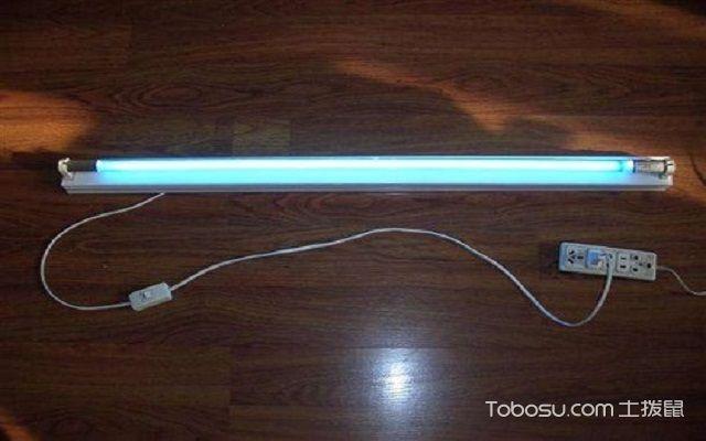 紫外线灯的危害有哪些