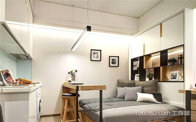 郑州65平米房装修预算怎么做