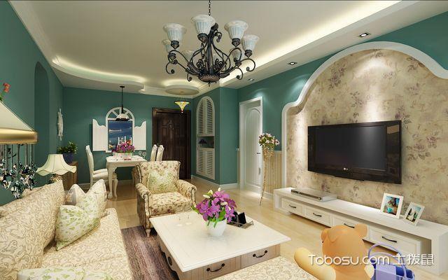 客厅沙发三件套品牌推荐
