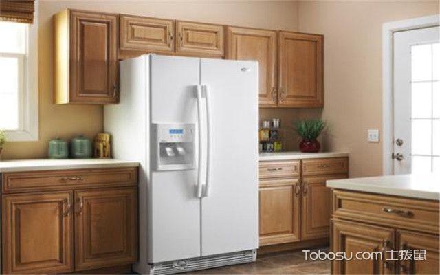 风冷冰箱好还是直冷冰箱好精美图