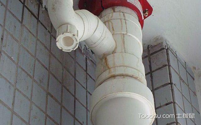 水管漏水怎么办