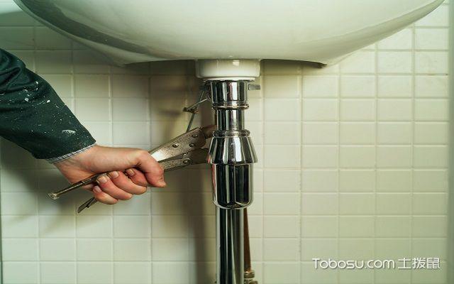 地下水管漏水怎么办
