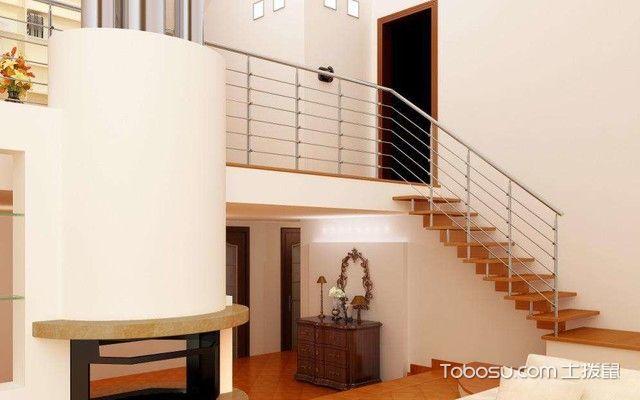 家用楼梯什么牌子好