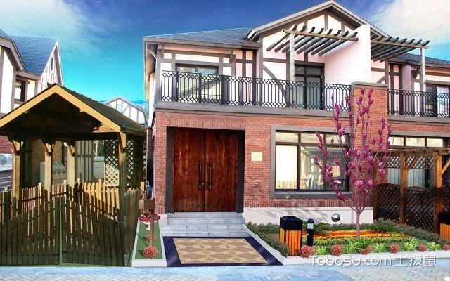 选择别墅和花园洋房有什么区别