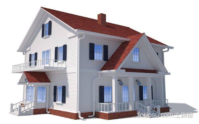 家庭装修时修改户型应该注意什么