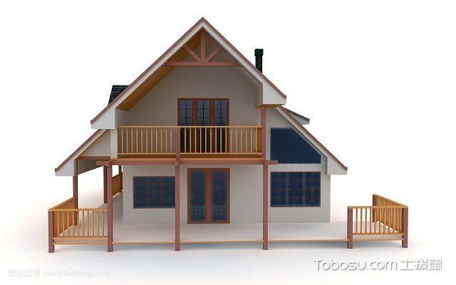 房屋装修时修改户型应该注意什么