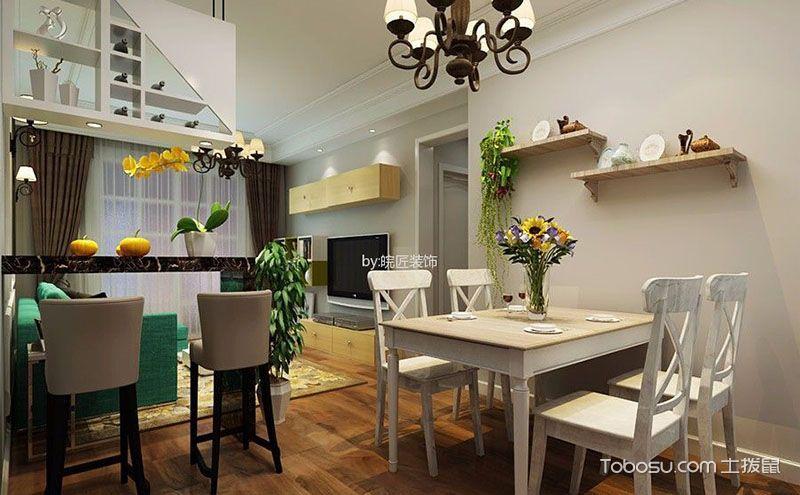 现代装修家居装饰物,点缀空间有妙招
