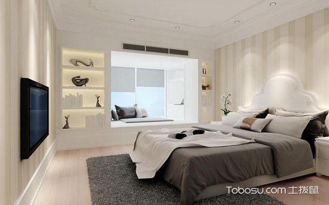 40平米单身公寓如何装修