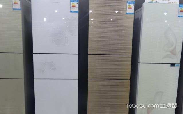 海信冰箱质量怎么样