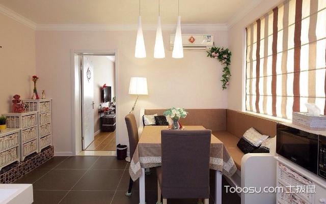 130平米的房子简单装修大概要多少钱