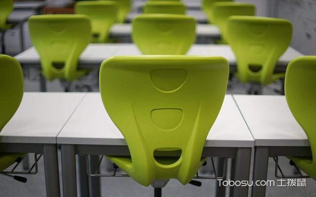 创意课桌椅设计原则