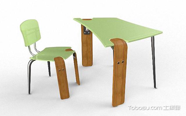创意课桌椅设计要点