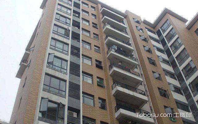 买房房屋楼层怎么选择底层