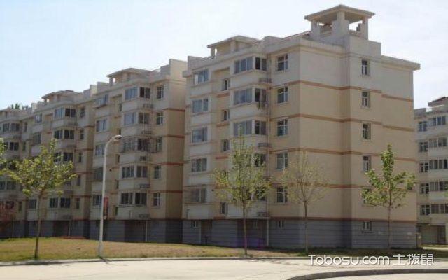 买房房屋楼层怎么选择太高