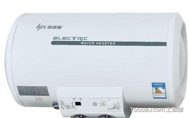 万家乐电热水器怎么样时间