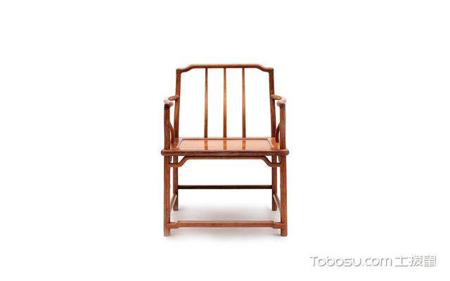 宋式家具出现的背景