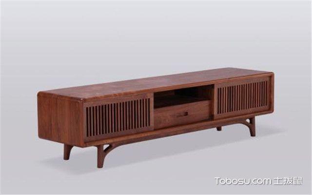 宋式家具的种类