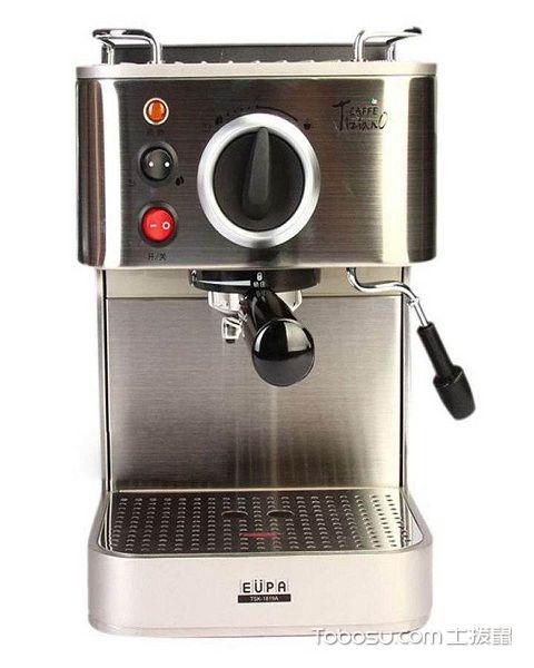 灿坤咖啡机怎么样时间