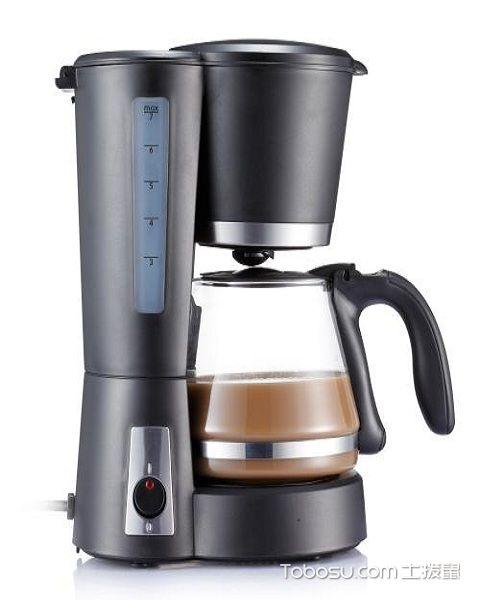 灿坤咖啡机怎么样价格