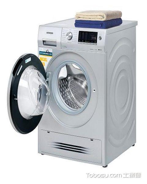 松下滚筒洗衣机怎么样省电