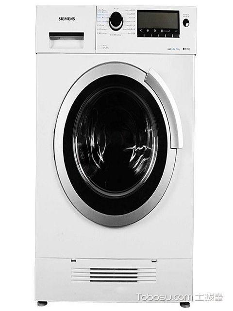 松下滚筒洗衣机怎么样价格