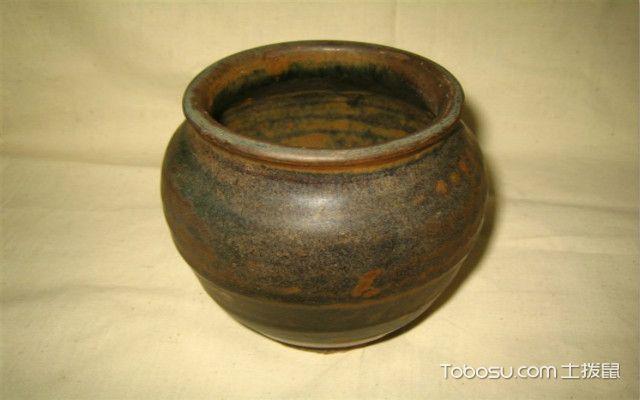 宋代瓷器的特点官窑