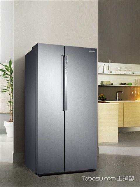 变频冰箱真的省电吗