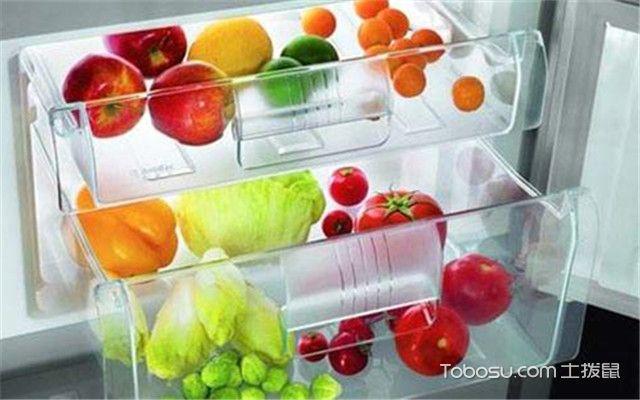 海信变频冰箱怎么样