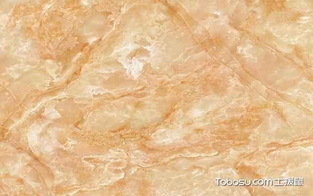 玻化砖与釉面砖的区别,简介