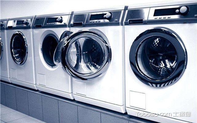 洗衣机作为我们家居生活的必用电器,与我们的生活起居有着紧密的联系,我们有必要好好的了解它。在购买前我们一般会了解关于洗衣机的品牌、功能、质量,在购买后我们要了解它的安装和日后的保养方法。那么洗衣机在安装上是如何进行的呢?在没有工人师傅的情况下我们该怎么做呢?在日后使用的生活中,对于洗衣机我们该如何保养,尤其对于冬日的寒冷天气,洗衣机是否保养不当容易出现不好的情况?下面小编给大家带来洗衣机安装步骤图解,让大家更加了解洗衣机。 洗衣机安装步骤图解 现在我们的家居生活水平确实得到了提高,所有市场为了迎合现在我们生活的需求,在家用电器上也做了很多的改良。洗衣机也出现了全自动化,在清洗上更加彻底。在全自动洗衣机 的安装上,我们首先要满足三个条件,分别是:自来水、下水道和电源,三者必须皆有缺一不可。首先我们要先拆除洗衣机内部的运输螺栓,这也是害怕在洗衣机运输中出现问题。安装时我们首先要连接进水管,将进水管与洗衣机进水阀的连接上,在连接时我们需要注意, 将进水管连接头的一端套在进水阀的进水口上然后拧紧螺纹,连接的地方都要用密封圈安装好,安装后可以试一下是否会出现漏水情况。安装好进水管和洗衣机进水阀后,我们就可以进行安装进水管与水龙头的连接了。 洗衣机的保养常识 首先我们无论是在保养上还是在使用上都要注意电源的问题,这直接关系到我们的人身安全,洗衣机通电也跟水密不可分,所以我们一定要注意电源的问题,不要让电源和水管起冲突。再就是注意清洗内筒,用清水去冲洗,因为洗衣机是出于一个相对潮湿的状态下,因此,潮湿就容易滋生细菌,长时间的不清洗衣服在内筒时就容易染上霉菌,对我们的身体健康和皮肤都是不利的。所以我们在日常洗完衣服后尽量不要合上机盖,可以让它多通风让水风干,排水管道也不要忽视,隔段时间也要清洗一下。 以上就是小编带给大家的有关于洗衣机安装步骤图解和洗衣机的保养常识方面的知识了。